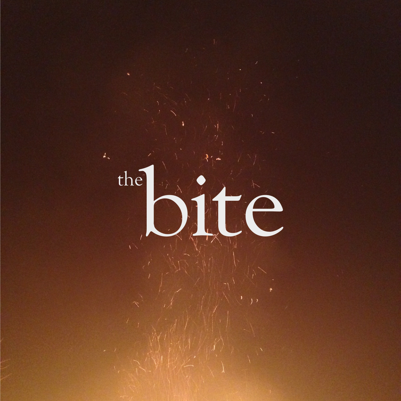 TheBiteCover00.png