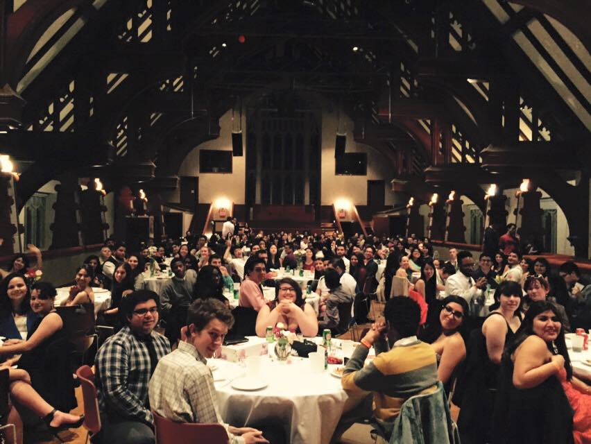 Audience at Swarthmore College event.jpg