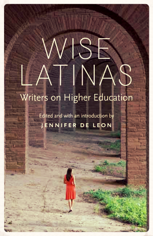 Wise Latinas Cover WEB.png