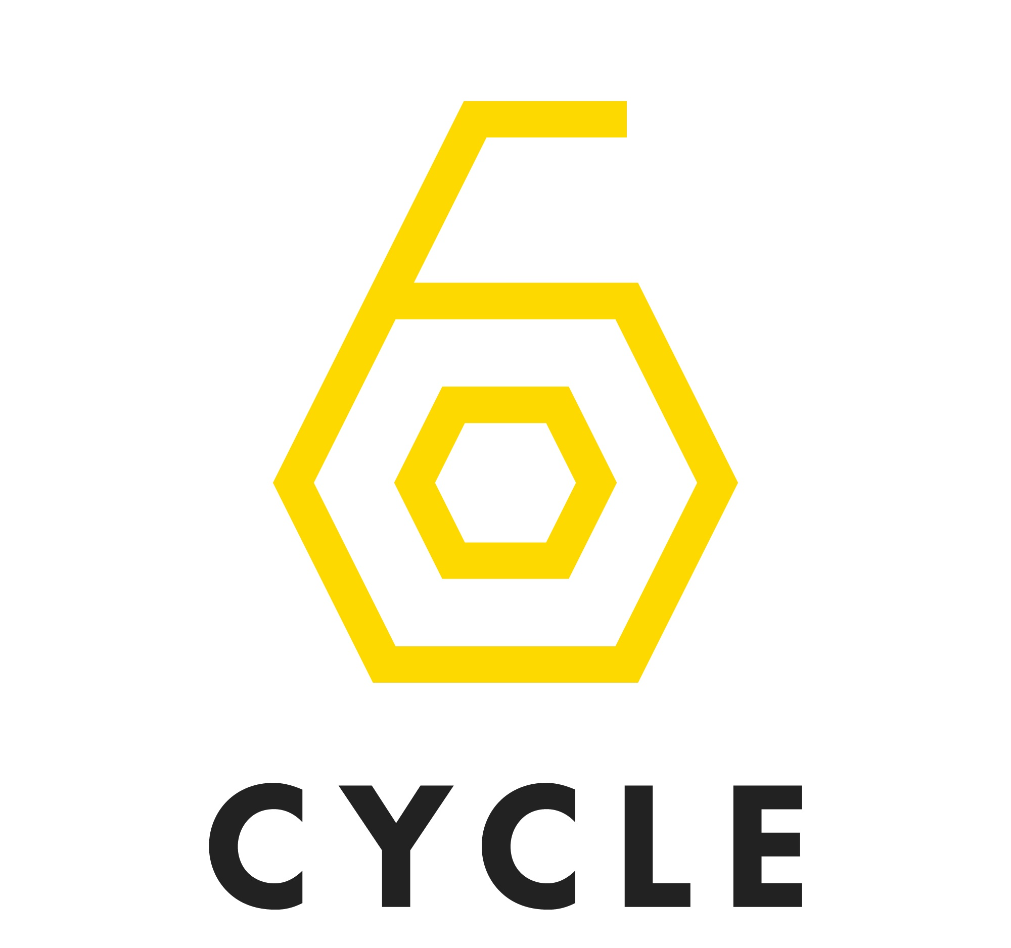 6cycle.logo.two-color.jpg