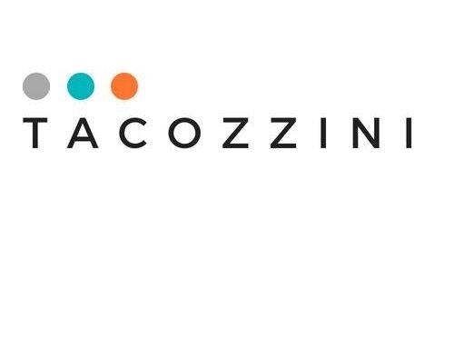 tacozzini.jpg