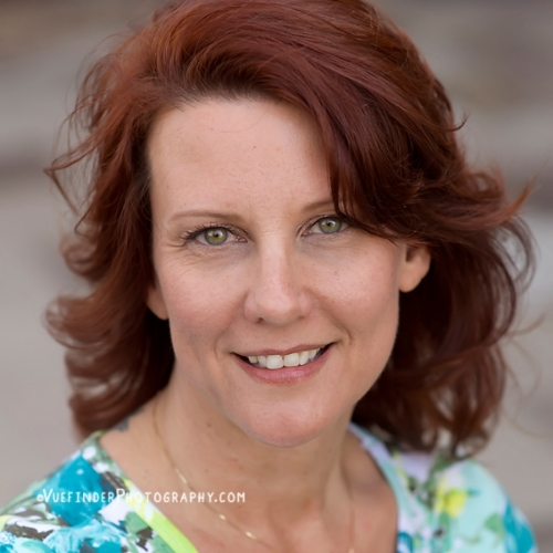 Konnie Kirksey-Yates CD(DONA), SpBAP, BBCI    With over 140 professional births, I hope to preserve your birth experience by caring for your specific needs, by fostering safety and strength in your choices, and utilizing my continuing education and experience- you've got this! …and I've got you!