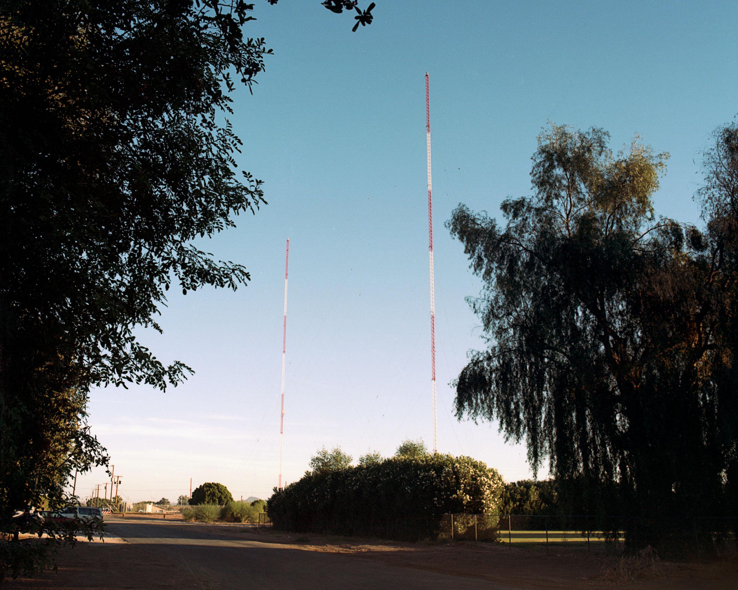 Radio-Towers.jpg