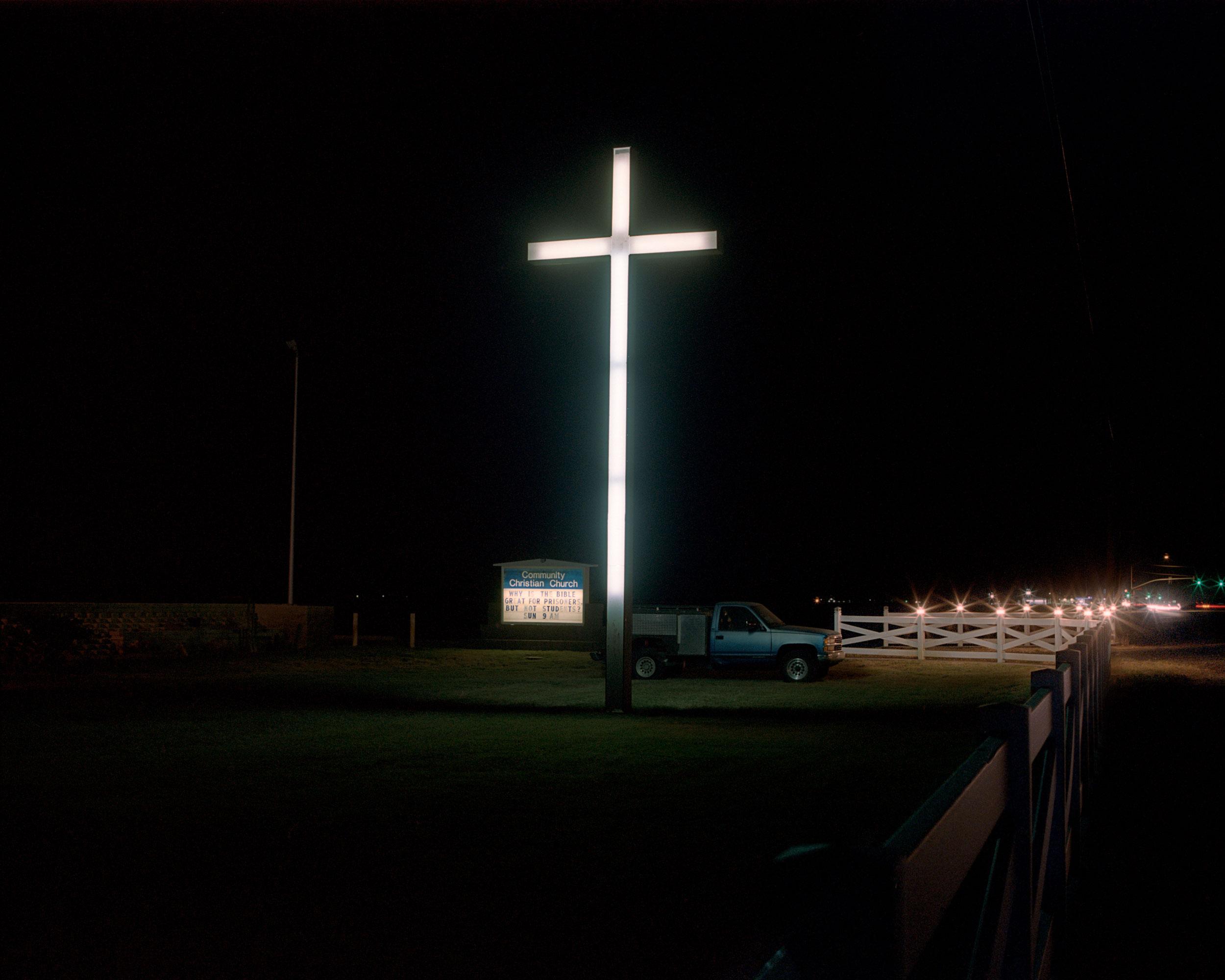 Cross-on-Highway-95.jpg