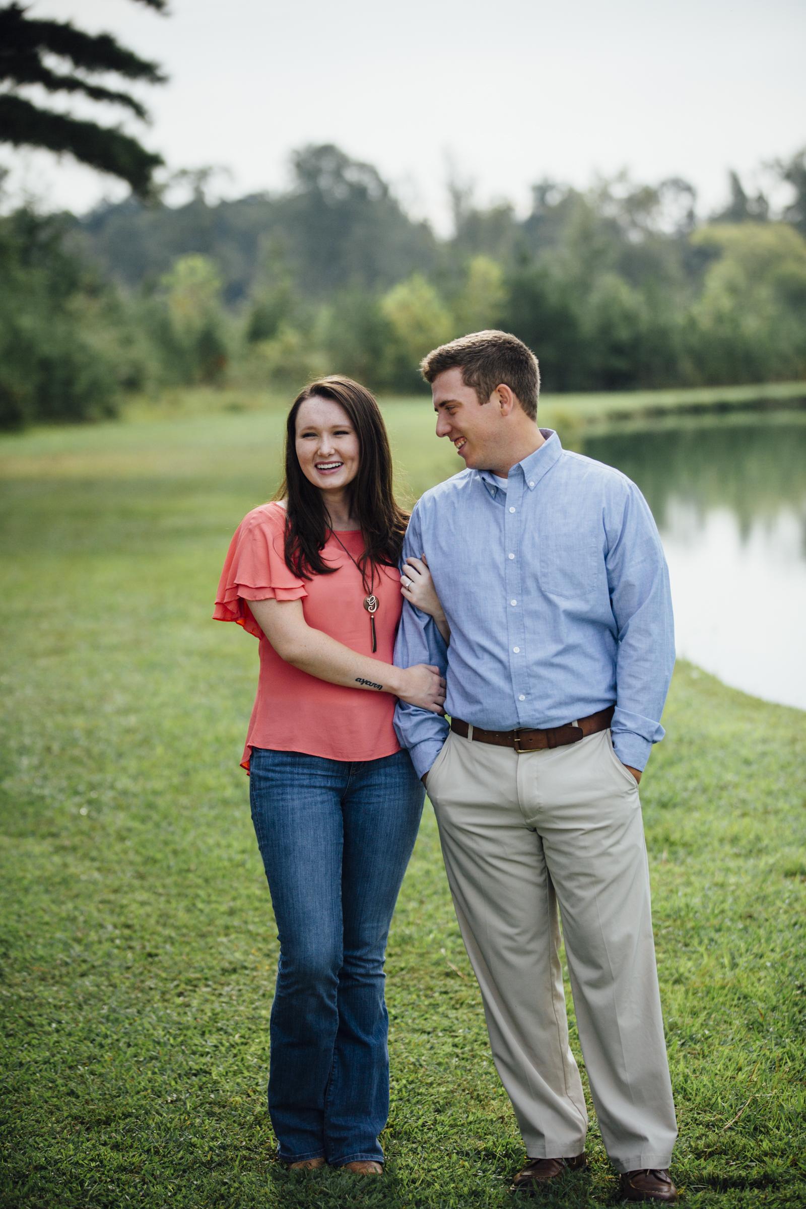 Stephen&GabbyBlog-6.jpg