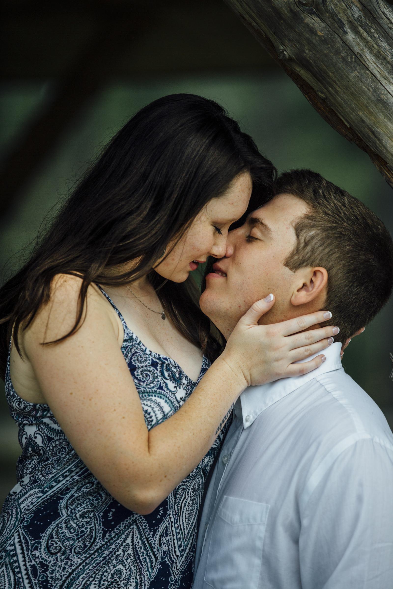 Stephen&GabbyBlog-9.jpg