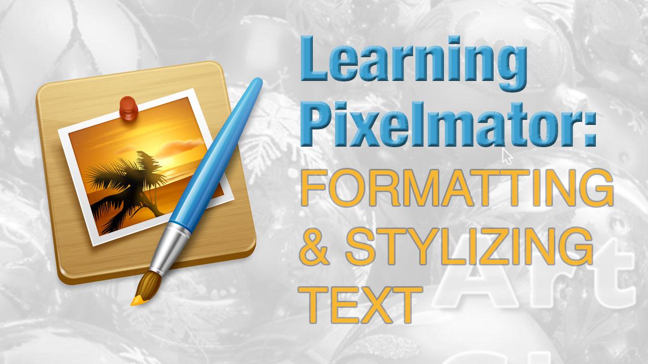 PixelmatorText.jpg