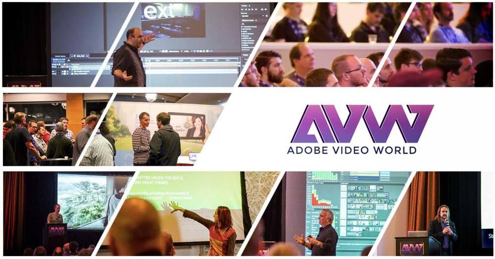 adobe-video-world.jpg