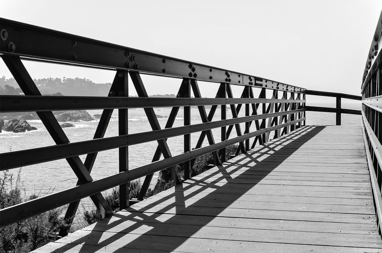 Carmel Bridge.jpg