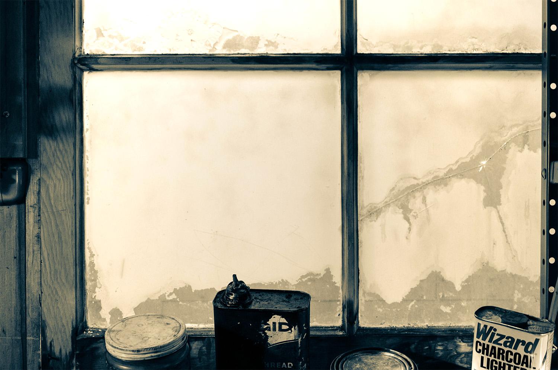 Shop Window.jpg