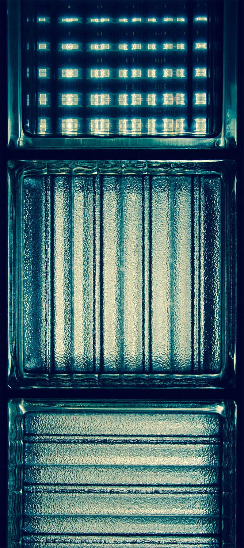Ice Blocks_vertical.jpg