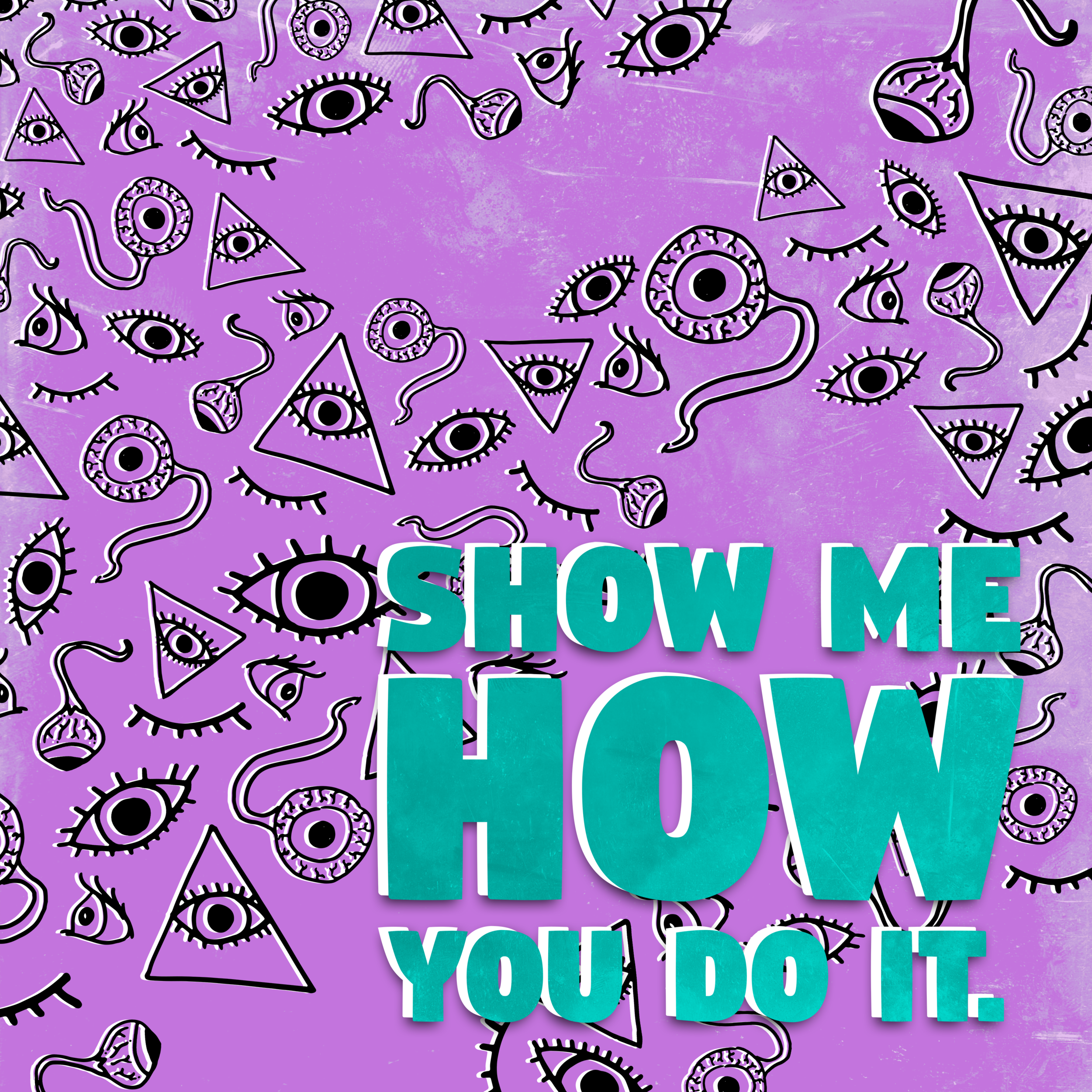 eyeball pattern - show me how.png