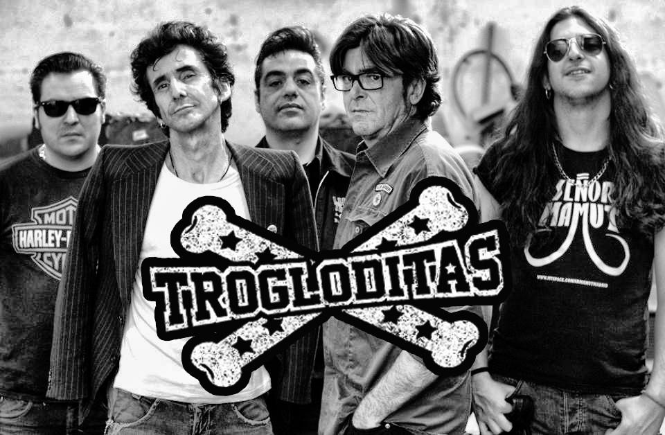 Trogloditas_Dusty_Producciones.png