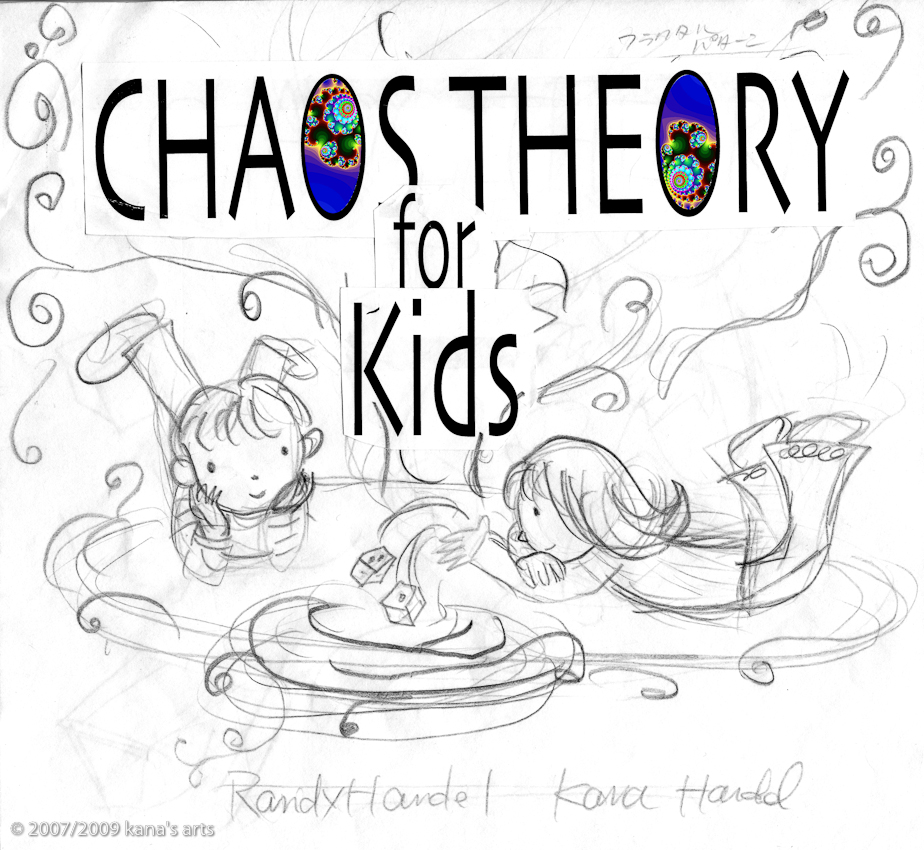 Chaos Theory for Kids