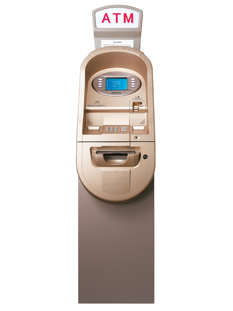 Mini_Bank_NH_1500.jpg