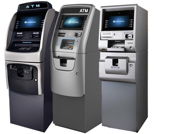 atm-machines-new.jpg