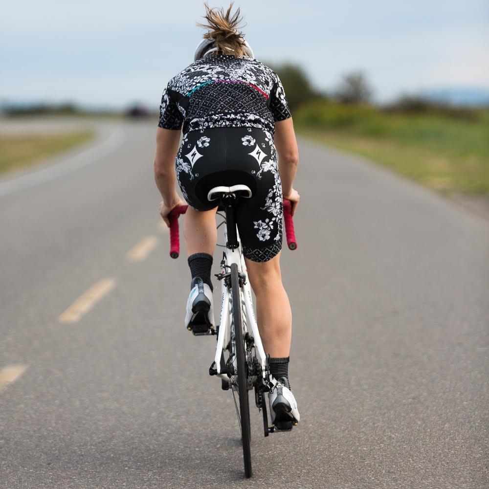 bike back.jpg