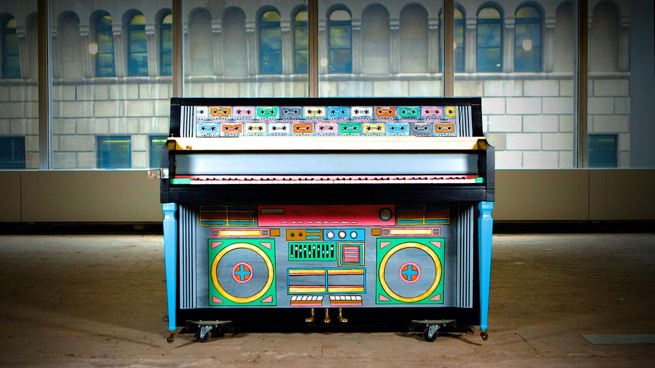 PianoProfiles_50.jpg