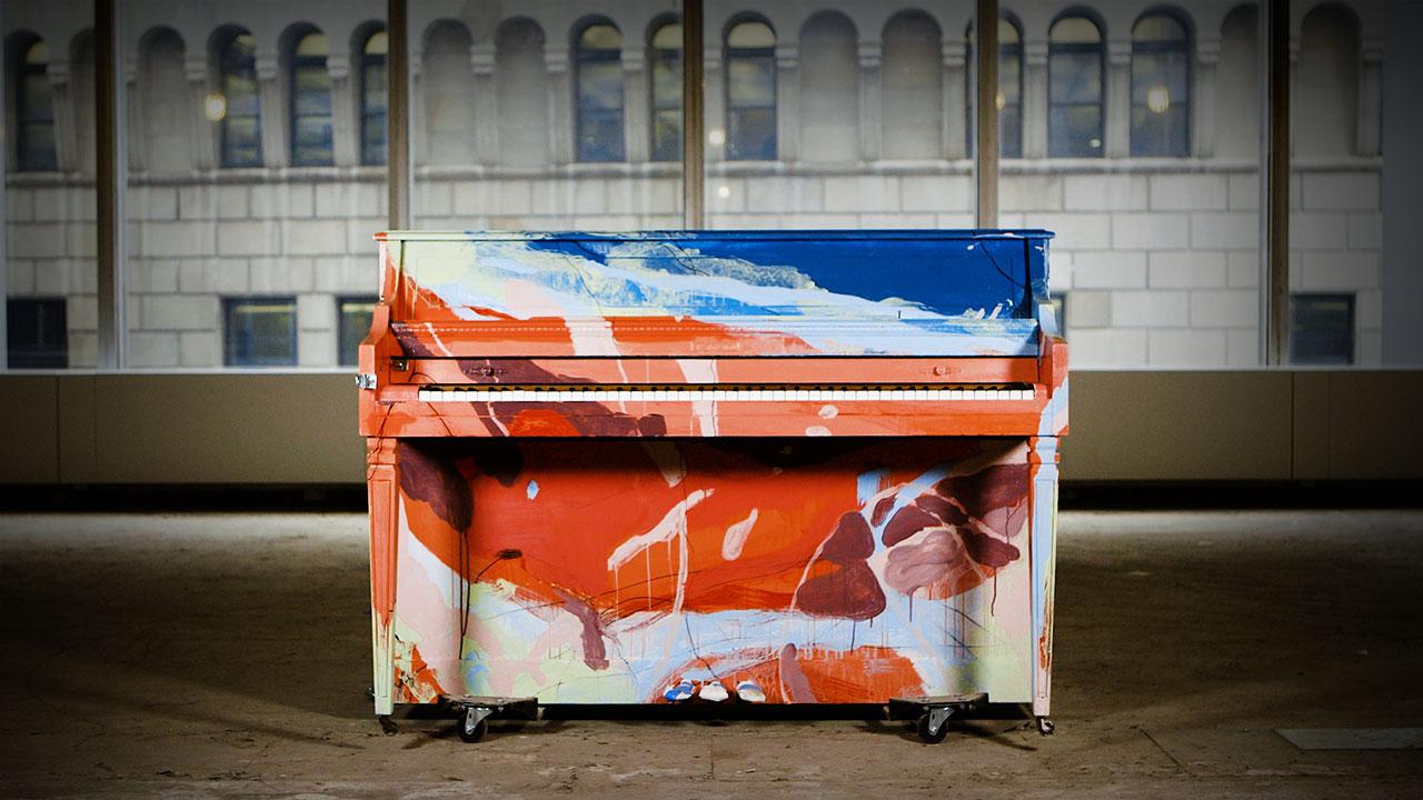 PianoProfiles_0210.jpg