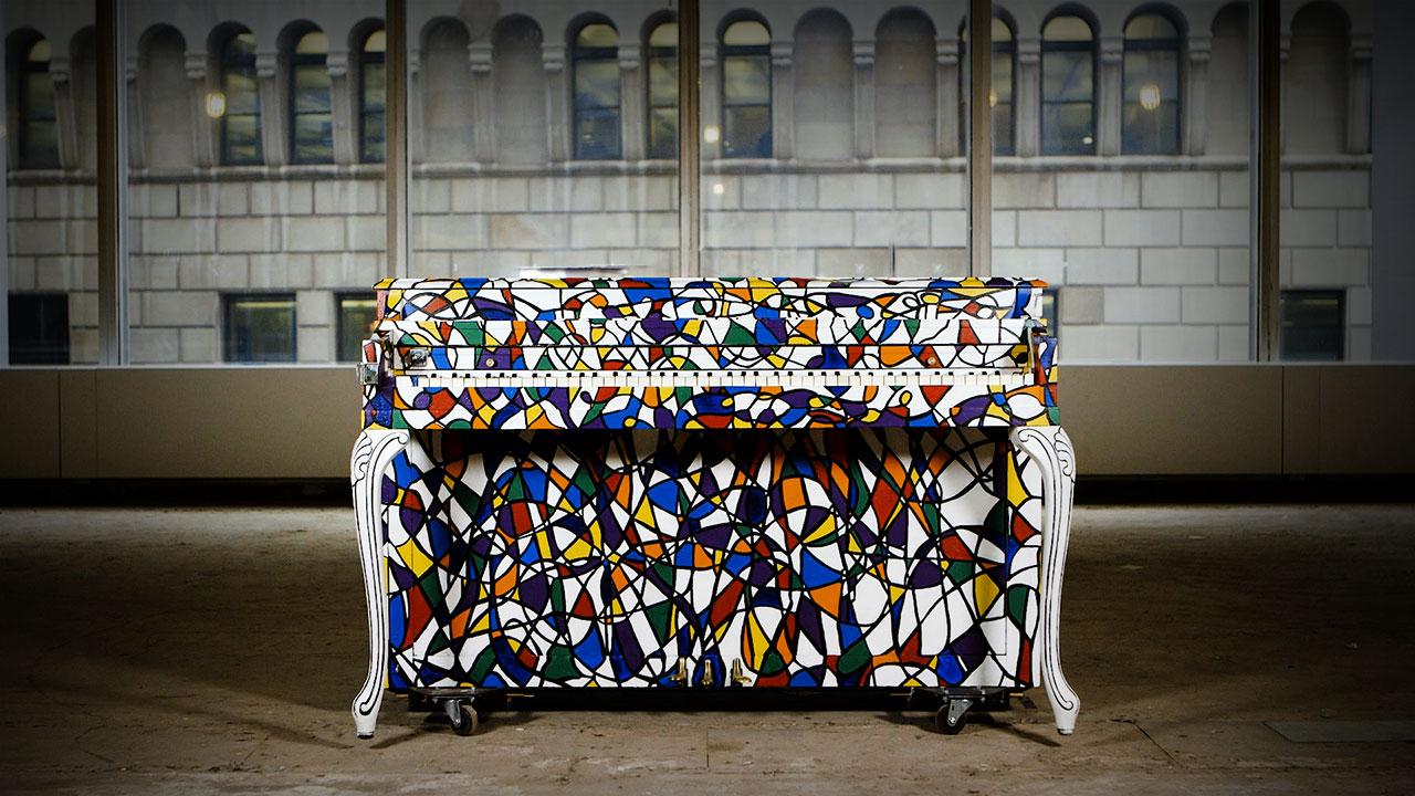 PianoProfiles_0320.jpg