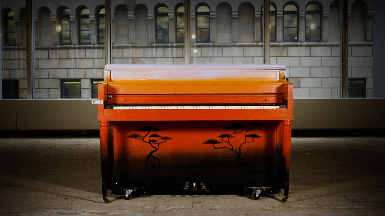PianoProfiles_0430.jpg