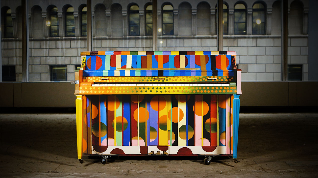 PianoProfiles_0480.jpg