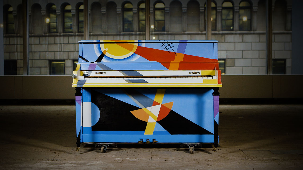 PianoProfiles_0500.jpg