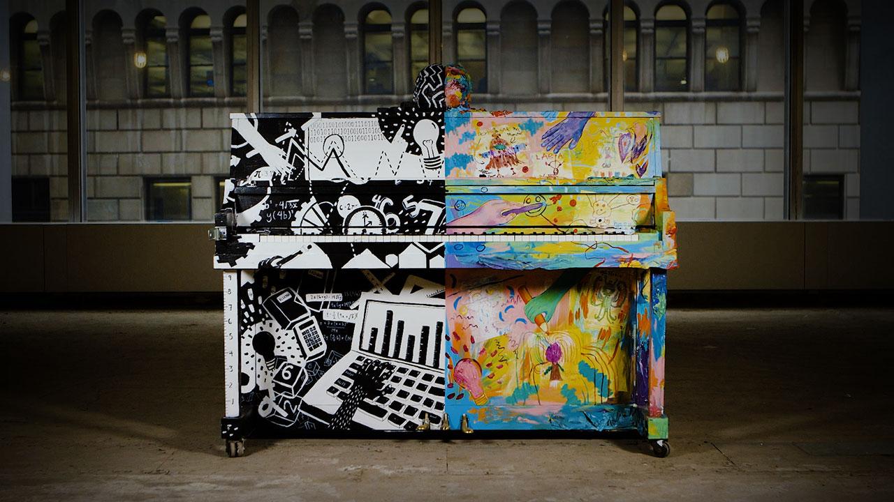 PianoProfiles_0540.jpg