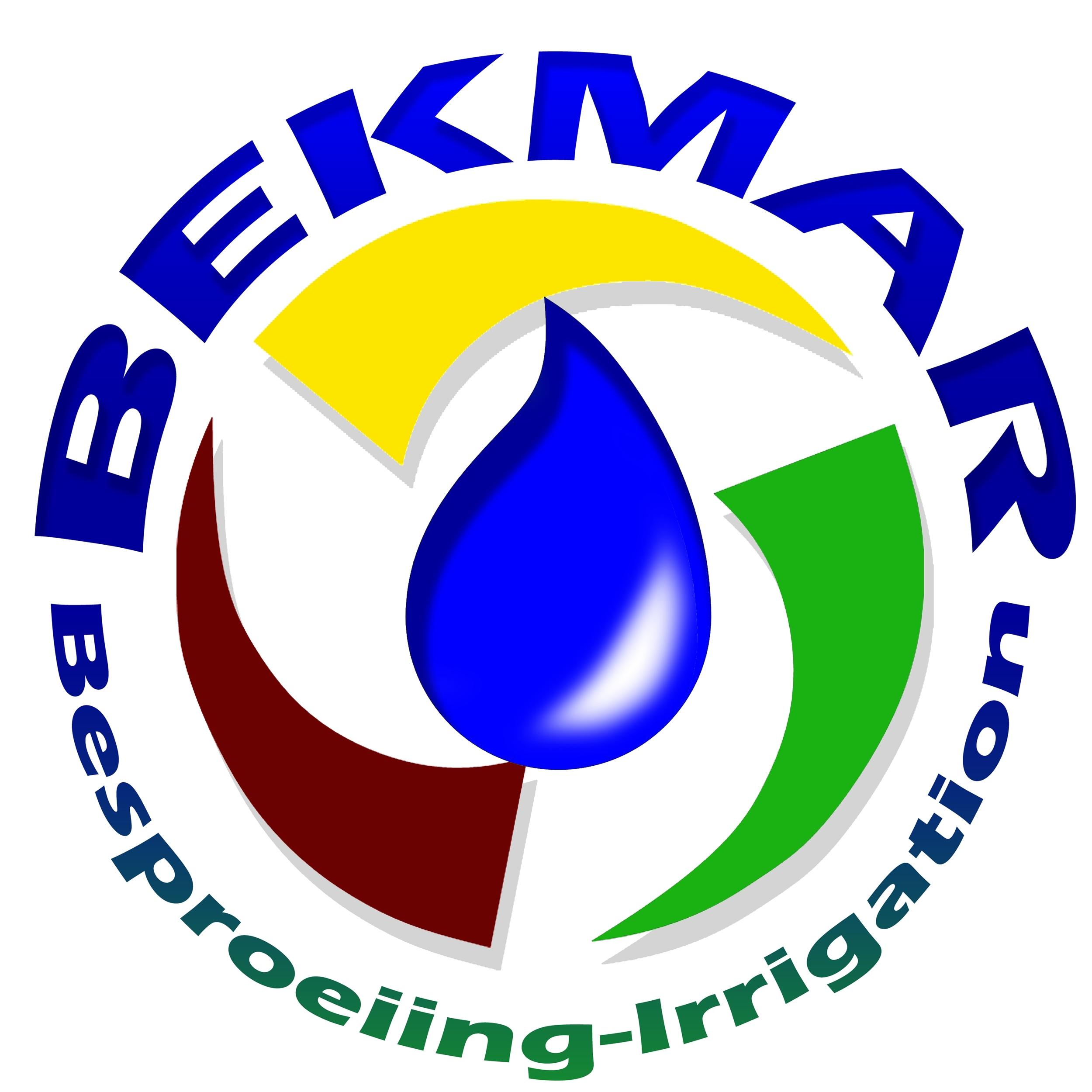 BEKMAR Logo.jpg