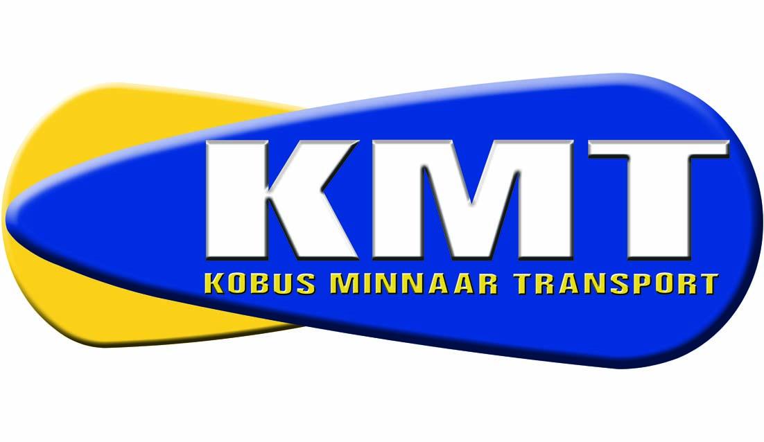 KMT LOGO.jpg