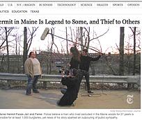 New York Times June 11.jpg