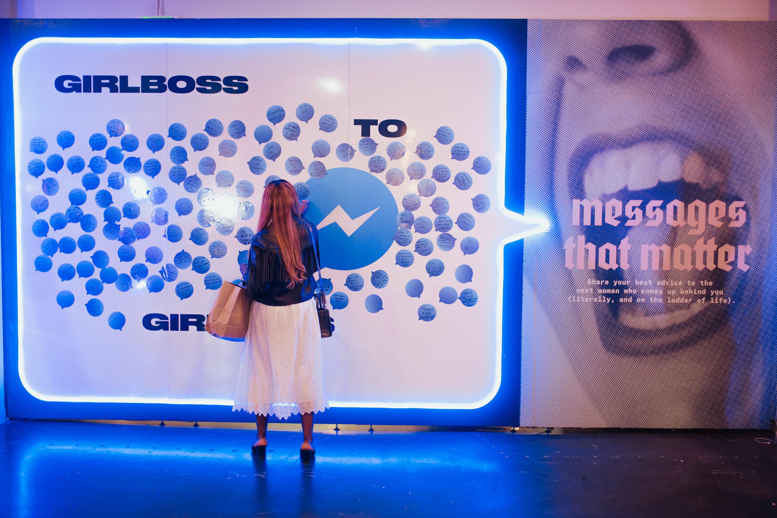 girlboss-43.jpg
