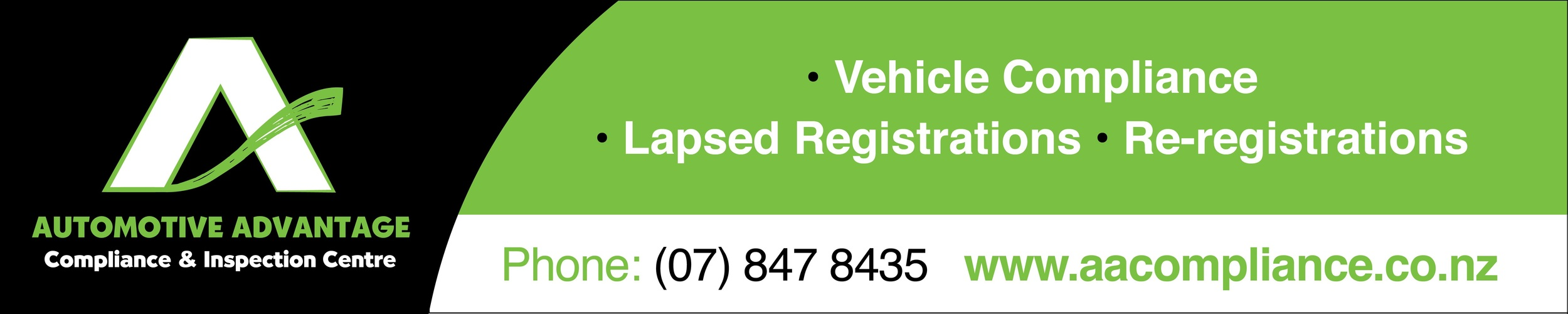 8928_Ideal_Cars_aa_compliance_billboard_2.jpg