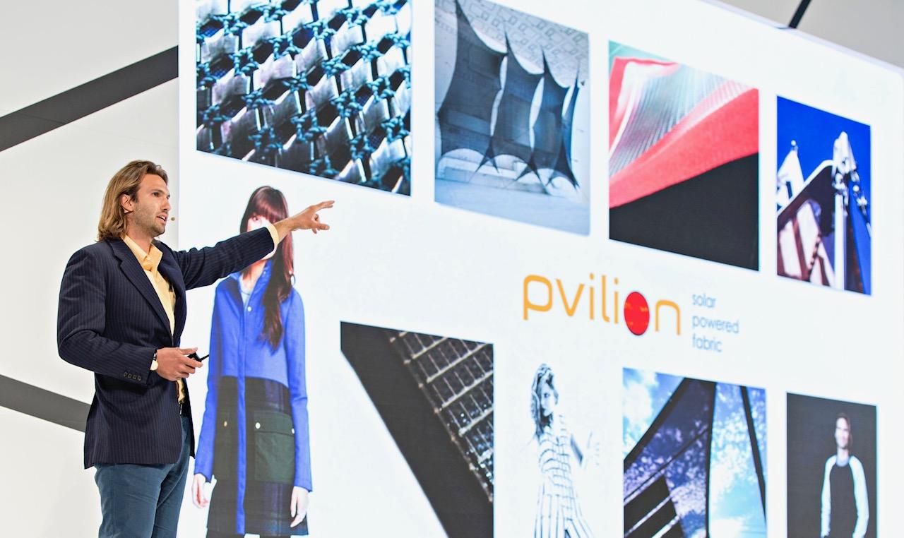 Smart Fabrics Summit Photo.jpg