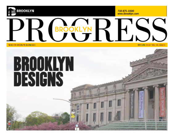 Brooklyn Progress.jpg