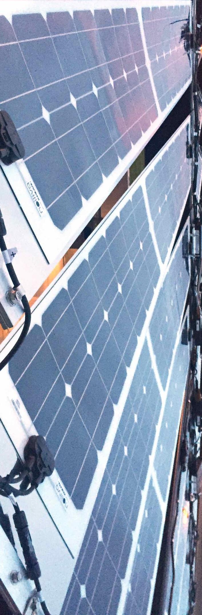 Solar Trellis low res 2.jpg