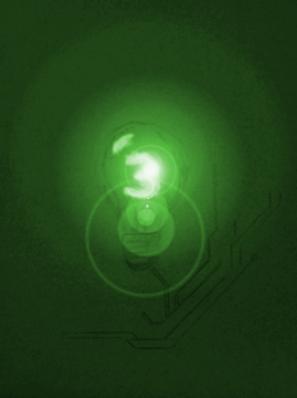 Illumined3GreenDoubleFlareFeb10ii-1.png