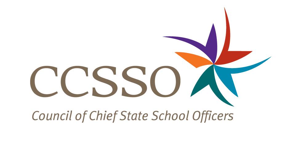CCSSO_full_color_0.jpg