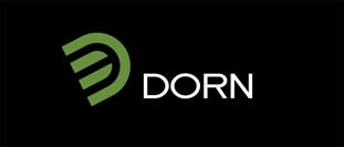 dorn-marketing-logo-2.png