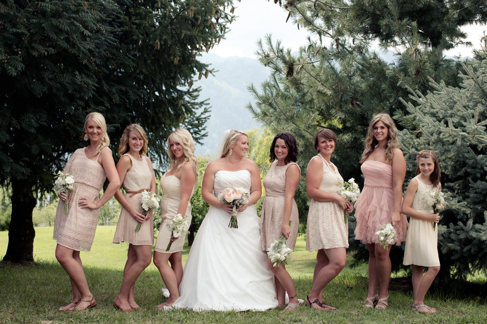 Heather wedding edits-0379_2.jpg