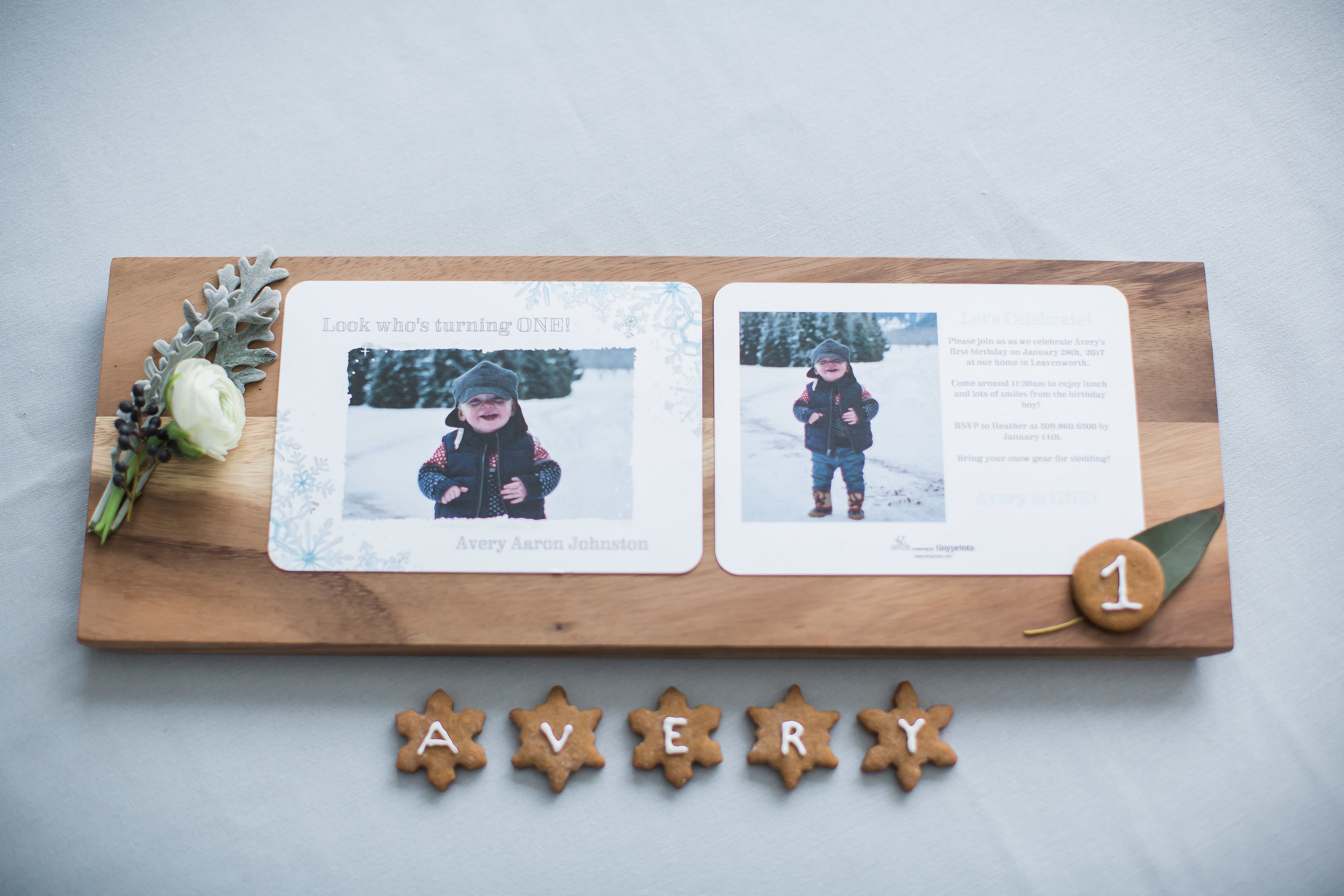 Avery1stBirthday-18.jpg