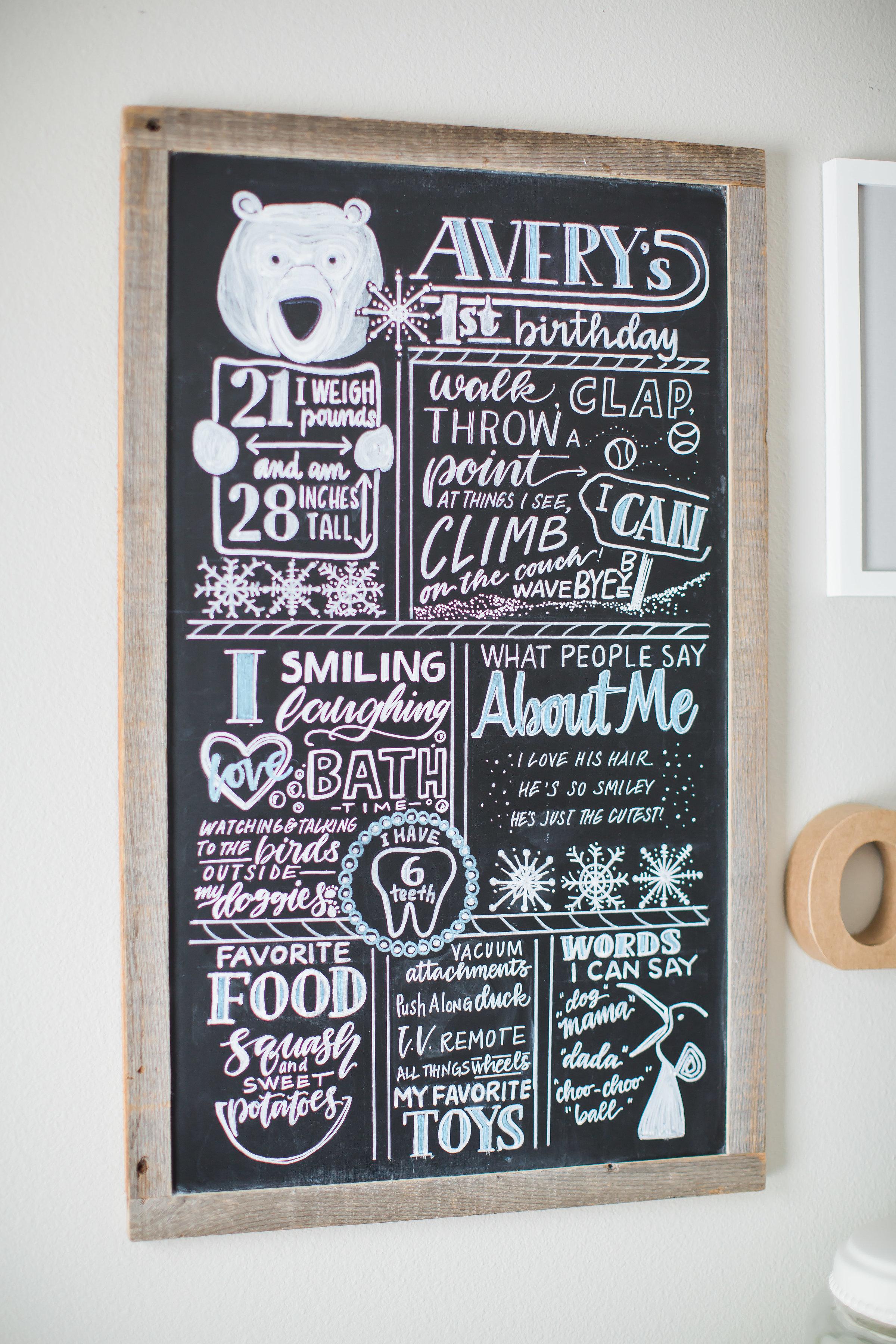 Avery1stBirthday-12.jpg