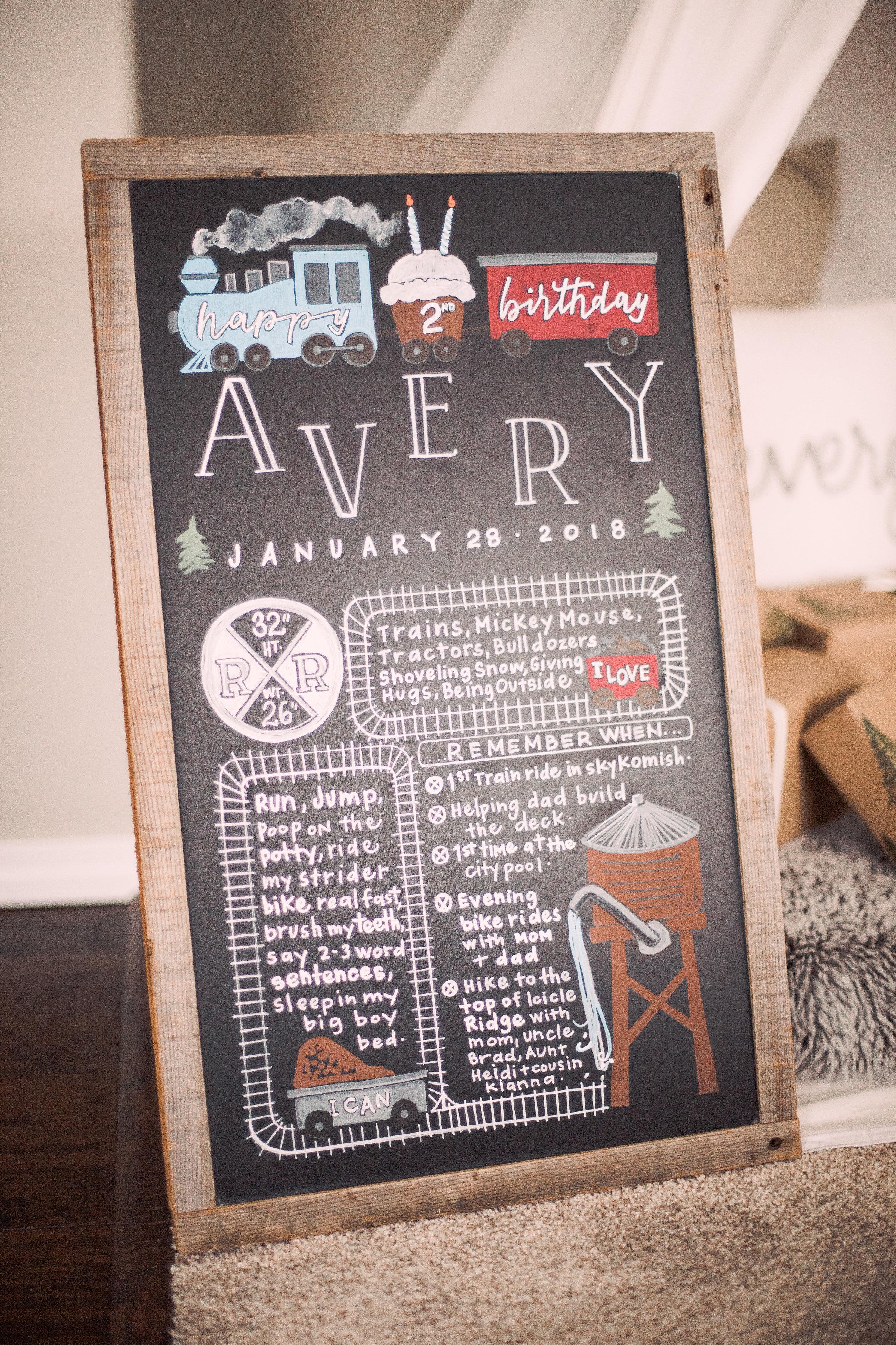 avery2ndbirthday-20.jpg