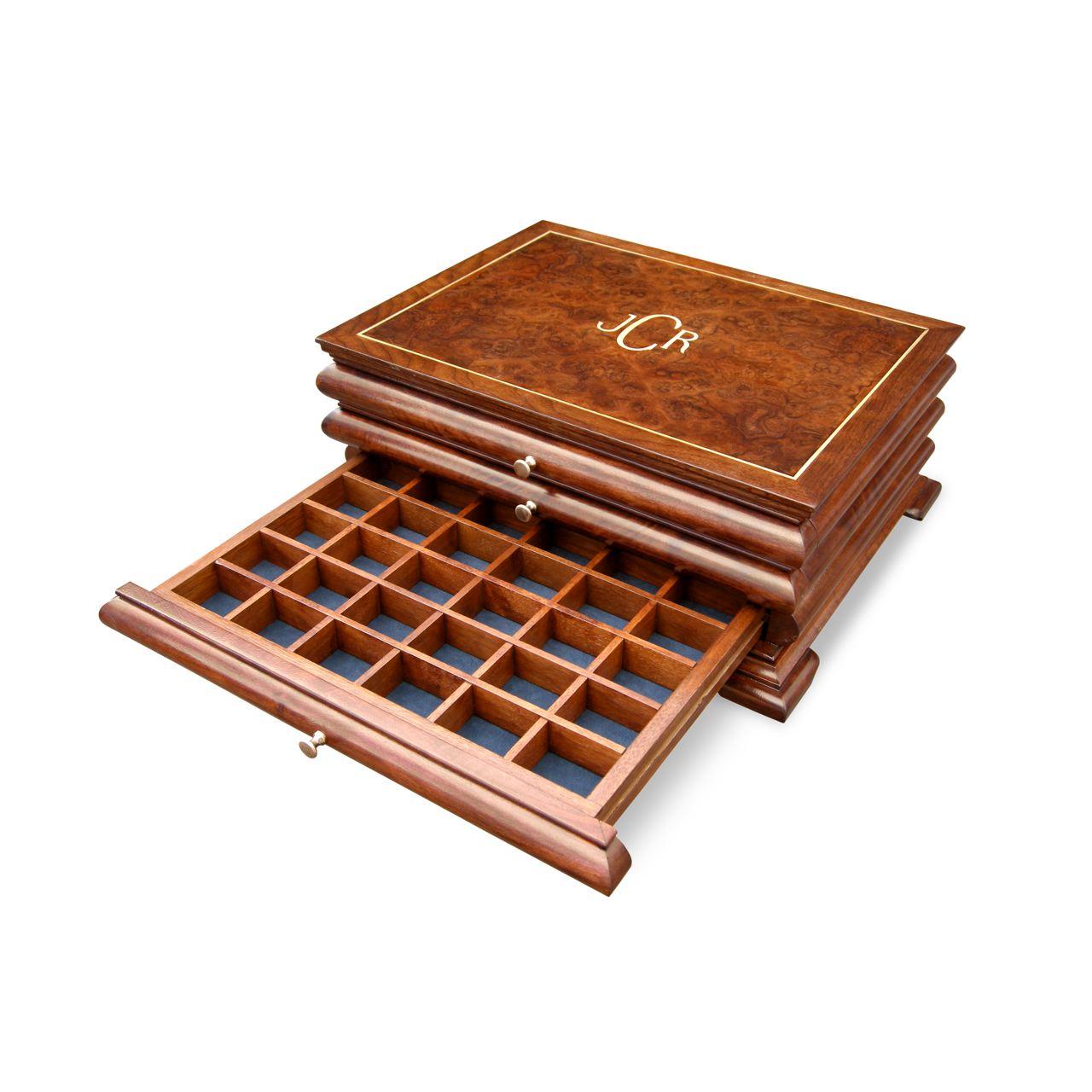 cufflin box 2.jpg