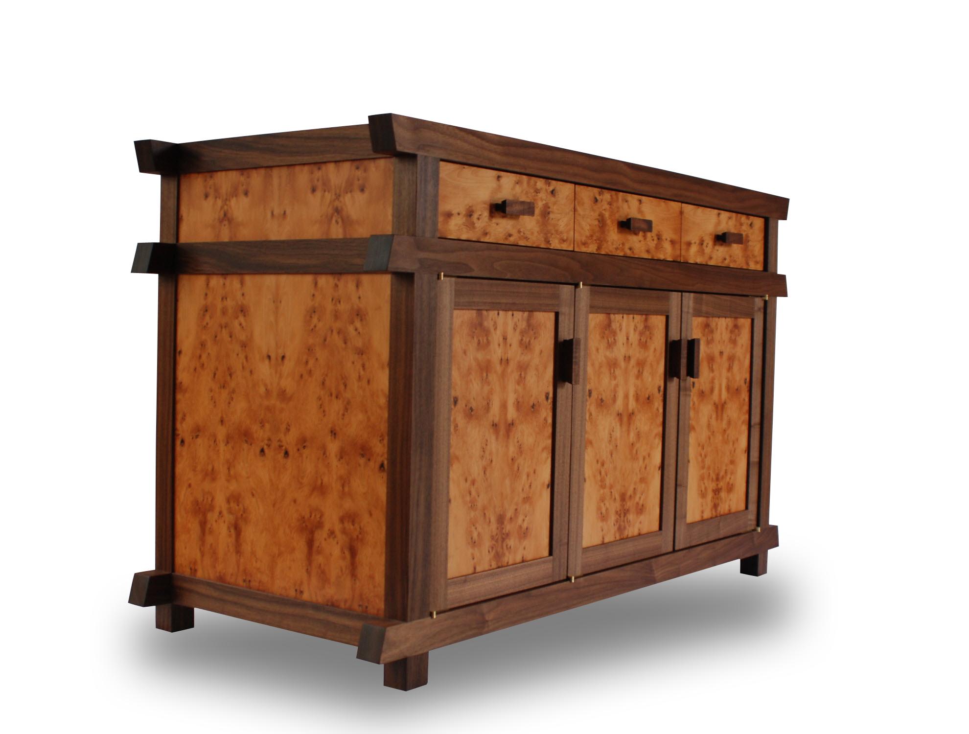 Dresser #1.jpg