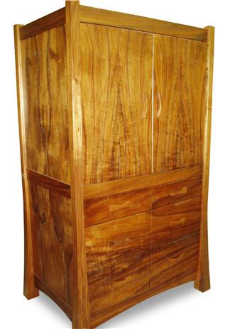 koa armoire 2.jpg