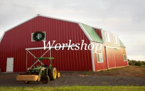 workshoptext.jpg