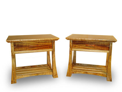 koa side tables.jpg
