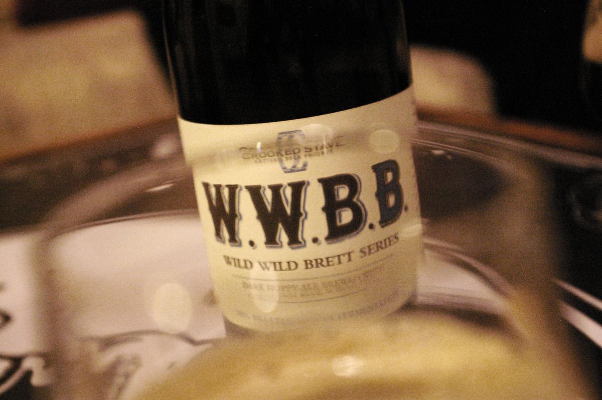 WWBB_SMALL.jpg