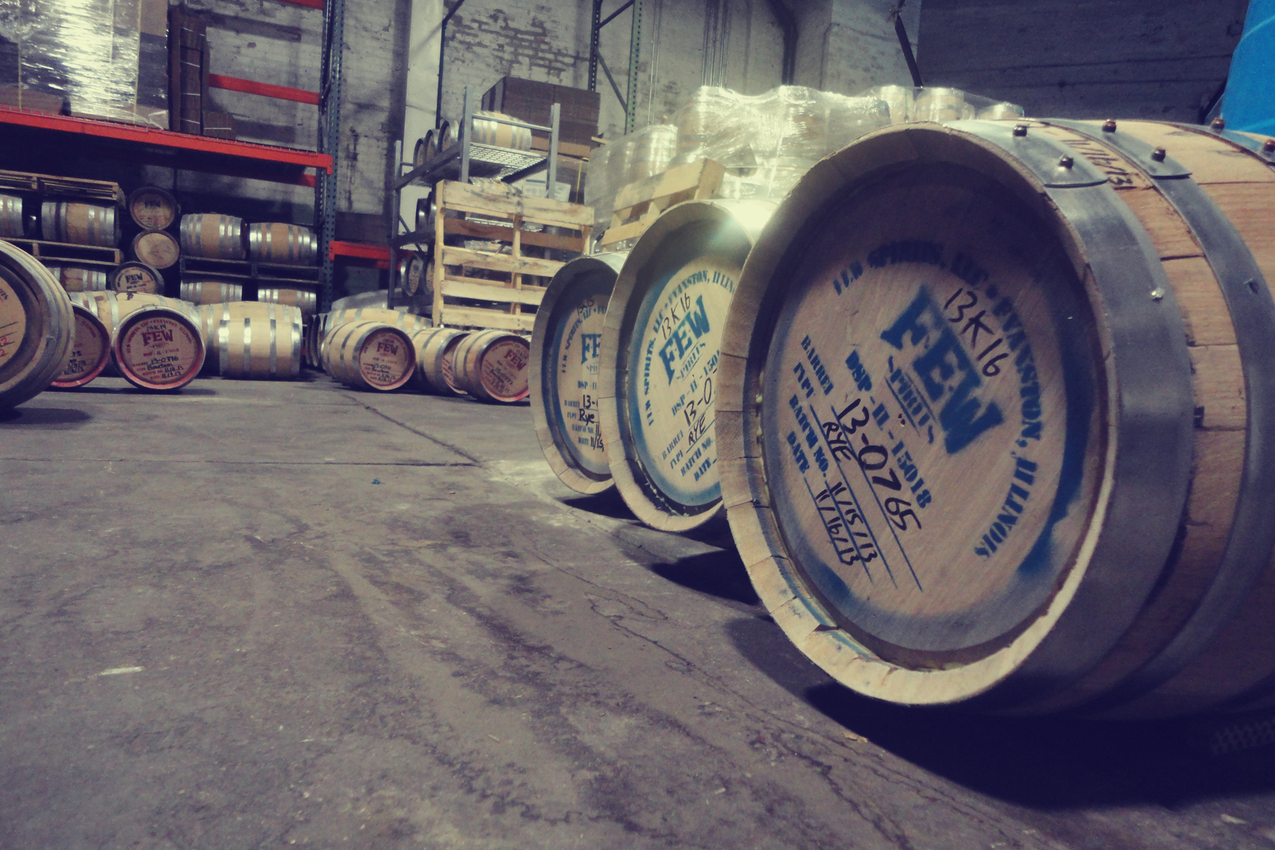 BarrelsFloor.jpg